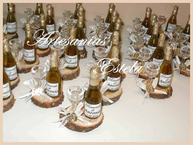 Souvenirs 80 a os fiesta de quince todo pinterest for Decoracion 80 anos hombre