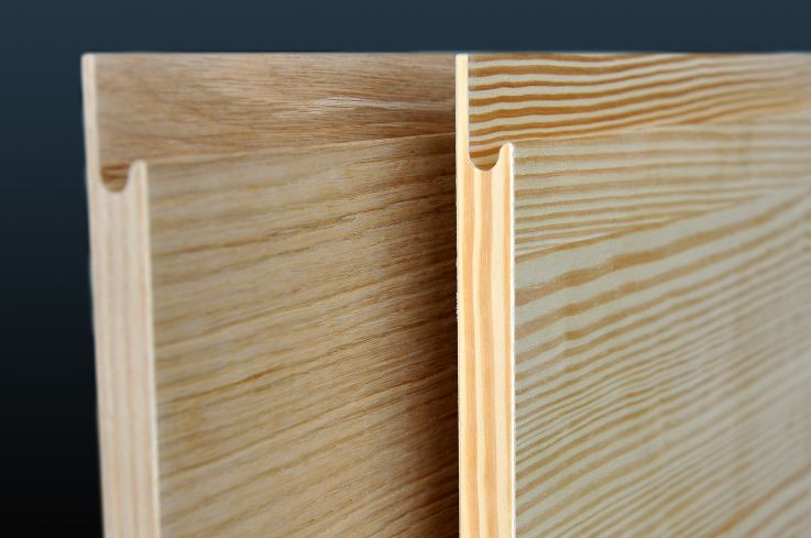 Kitchen drawer and kitchen cabinet front doors in pain wood kitchen drawer and kitchen cabinet front doors in pain wood eventshaper