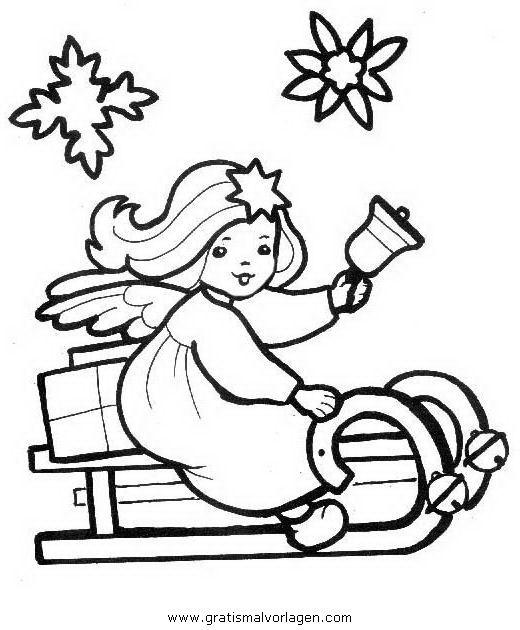 Engel 33 In Weihnachten Gratis Malvorlagen Weihnachtsmalvorlagen Weihnachten Zum Ausmalen Weihnachtsdruck