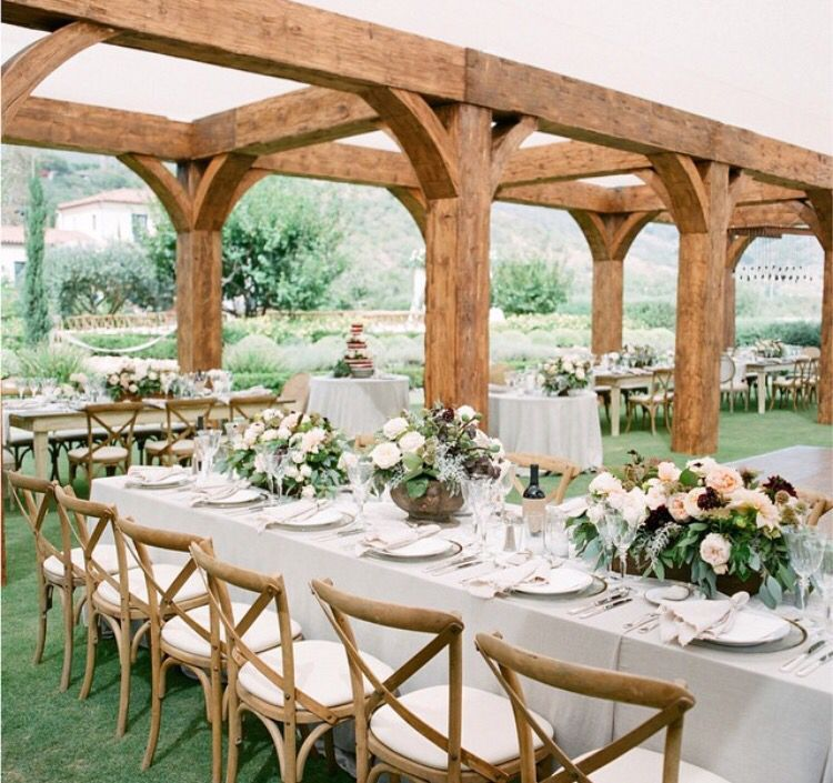 Ashley Tisdale Wedding Wedding Venues Essex Celebrity Weddings Ashley Tisdale