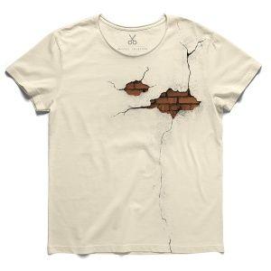Tisort Erkek Ve Kadin Baski T Shirt Kaft Erkek Tisort Tisort Tisort Modelleri