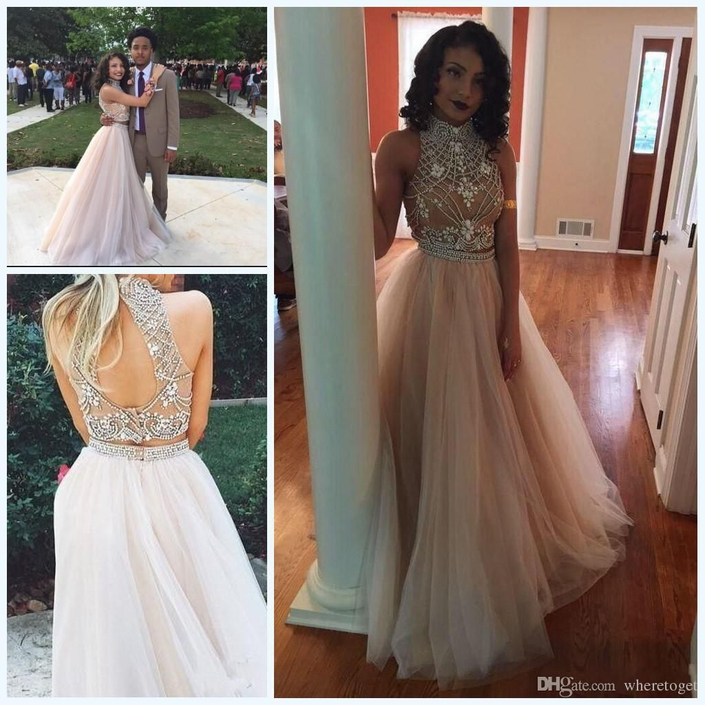 prom dresses san diego - most expensive prom dress Check more at ...