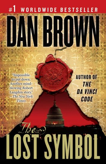 The lost symbol featuring robert langdon ebook by dan brown the lost symbol featuring robert langdon ebook by dan brown fandeluxe Document