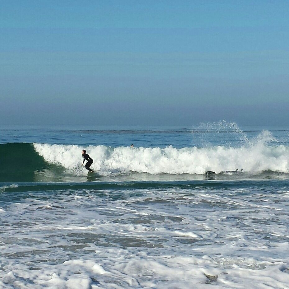 Top 10 Things To Do In Newport Beach California One Of The Best Beaches And There Is So Much Ad