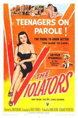 Violators