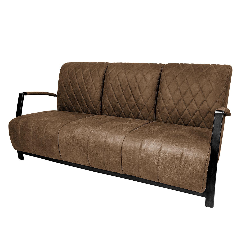 Polstergarnitur Straid 3 2 1 Sofas 3 Sitzer Sofa Big Sofa Kaufen