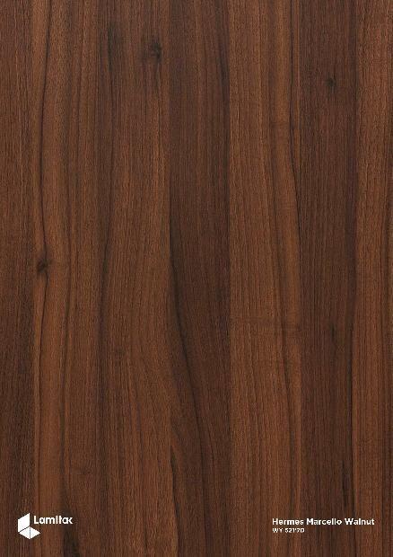Kt Tamu A Hermes Marcello Walnut Materials Wood