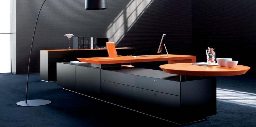 Beau Office Design Ideas High Tech Office Office Decor #hightech #office #design  #interiordesign #interior #decor #decoration #home #homedesign
