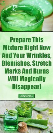 Wrinkles blemishes stretch marks and burns are common problems among people no   Cara Photo Blog