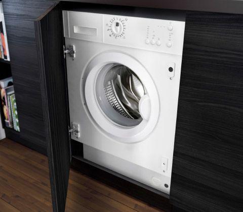 cocina con un armario pequeño electrodomestico abierto - Buscar con Google