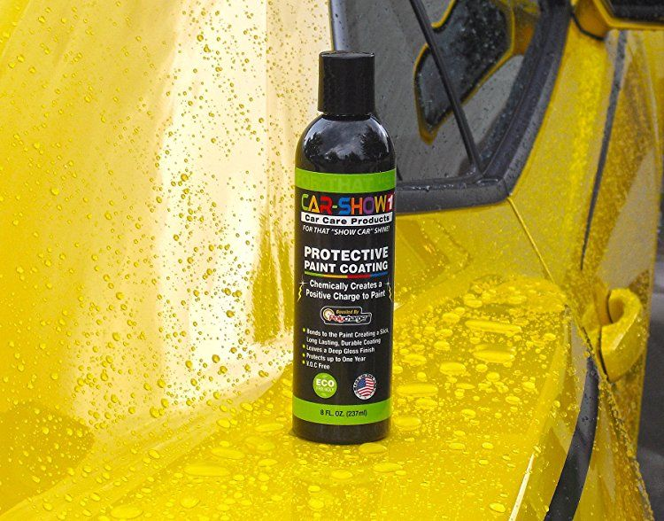 Pin by The Voice Of The Car World on CARE/REPAIR Paint