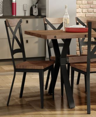 Fantastic Amisco Jasper Chair Brown In 2019 Products Chair Bralicious Painted Fabric Chair Ideas Braliciousco