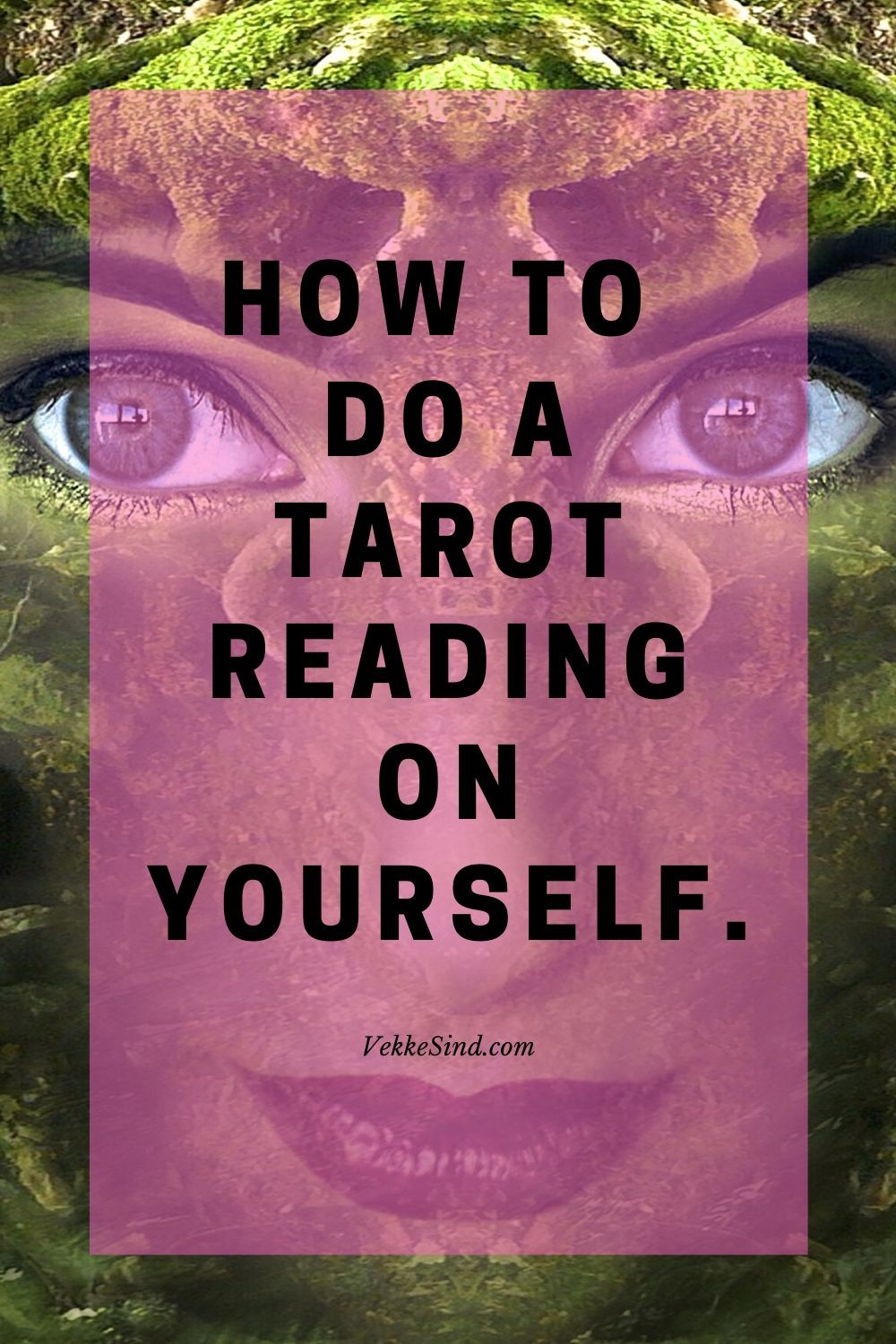 How to read the minor arcana tarot cards the ultimate