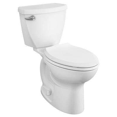 Chair Height Toilets Toilets Toilet Seats Bidets The Home Depot Modern Toilet Toilet American Standard