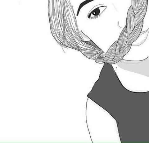 Dibujo Com Imagens Menina Tumblr Desenho Meninos Tumblr Desenho