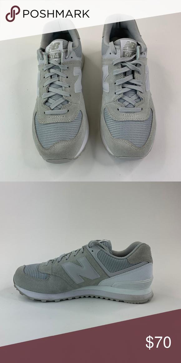 mens running shoe brands