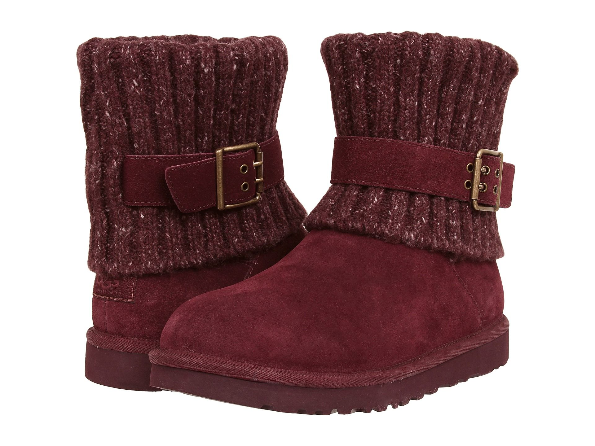 Love Uggs Warm So Comfy These Things Are And I Like wqwx6fZ