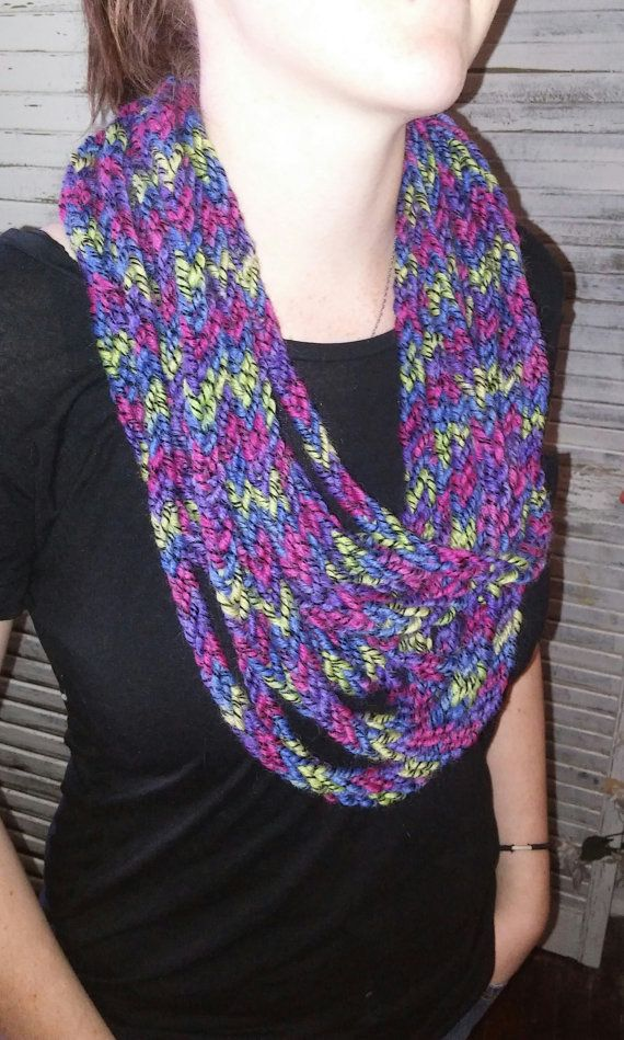 Hey, I found this really awesome Etsy listing at https://www.etsy.com/listing/471239258/multi-colored-handmade-knit-square