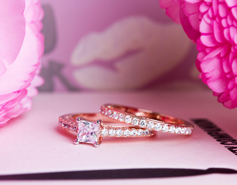 Understated elegance... #Aria #SummerLoving | ARIA | Pinterest ...