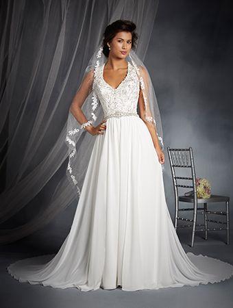 2015 Alfred Angelo Disney Fairy Tale Wedding Gowns | Disney ...