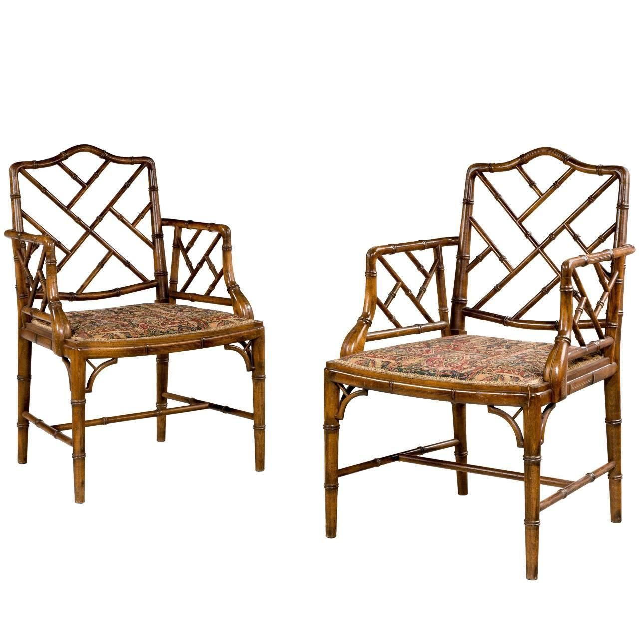 inspired chair ideas brighton bamboo dinning pavilion gallery chairs about round pinterest decoration big best on home