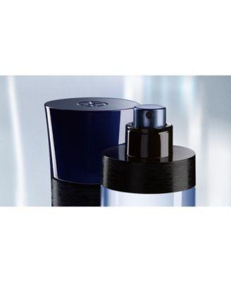 0947b55c2 Giorgio Armani Men's Armani Code Colonia Eau de Toilette Spray, 6.7 oz.,  Created for Macy's