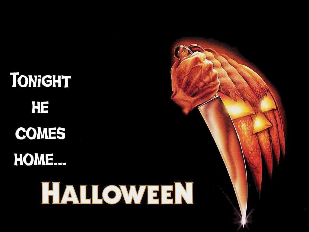 Halloween Quotes Pinterest, Halloween Quotes Movie, Halloween Quotes, Halloween  Quotes Saying, Halloween