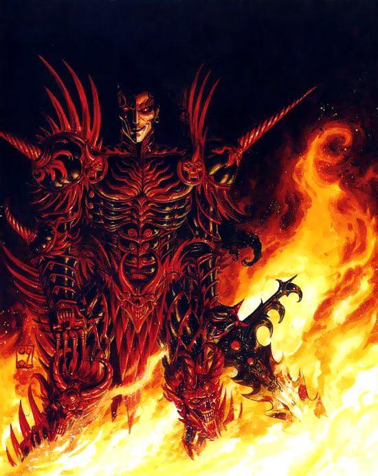 demon_guerrier
