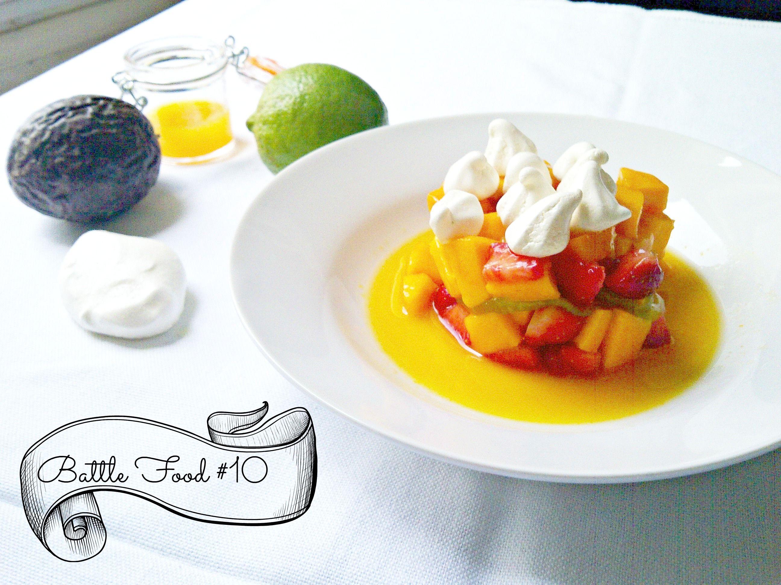 battlefood_mttp_tartaremanguefraise