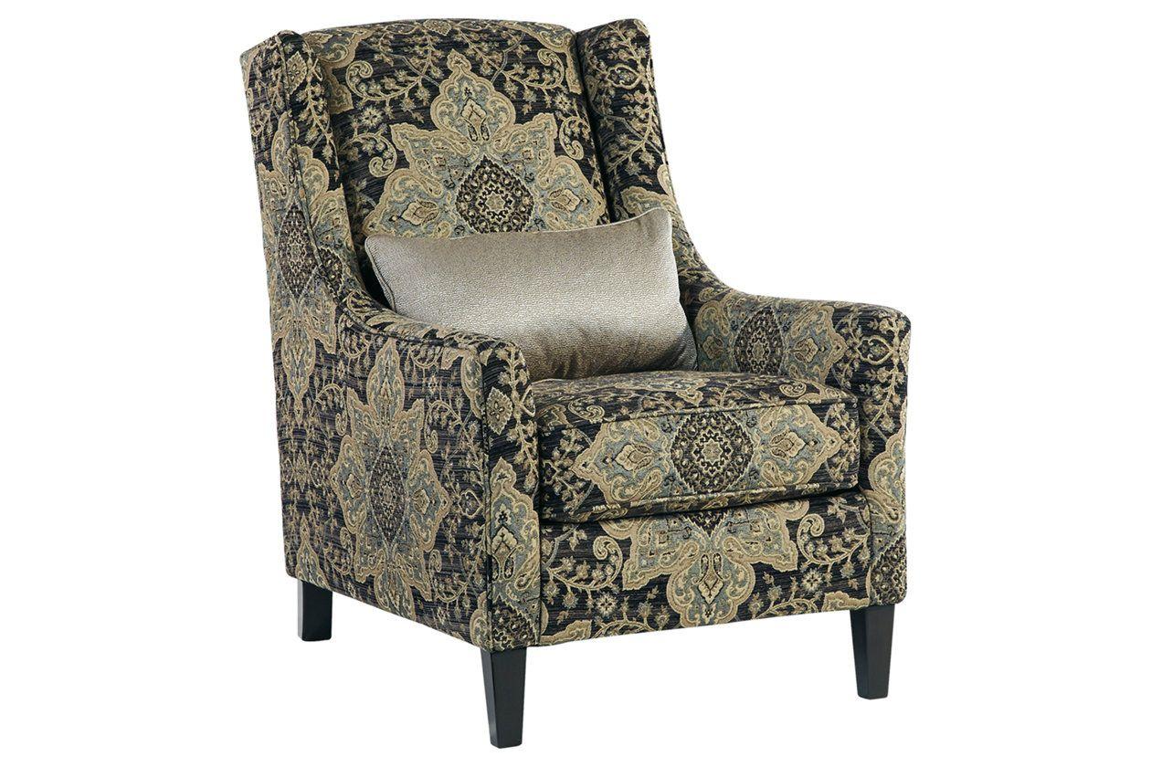 Hartigan Chair Ashley Furniture Homestore Furniture