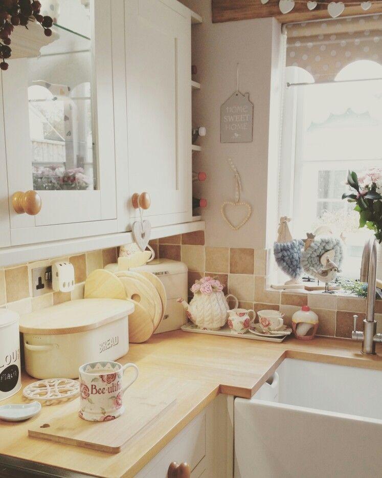 wohnzimmer romantisch dekorieren wohnzimmer romantisch einrichten - Wohnzimmer Romantisch