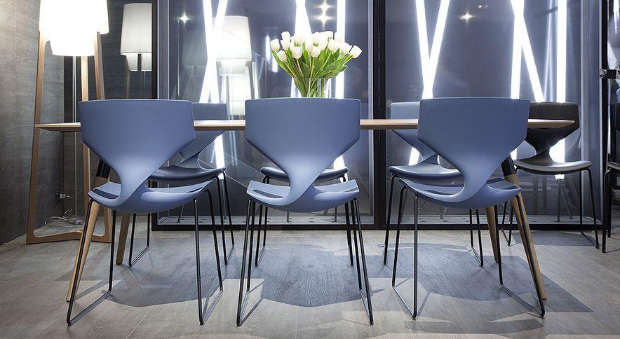 Sedie di tonon lartdevivre arredamento online sedie for Arredamento on line outlet