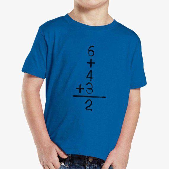 370e9c02c2b2 Baseball shirt