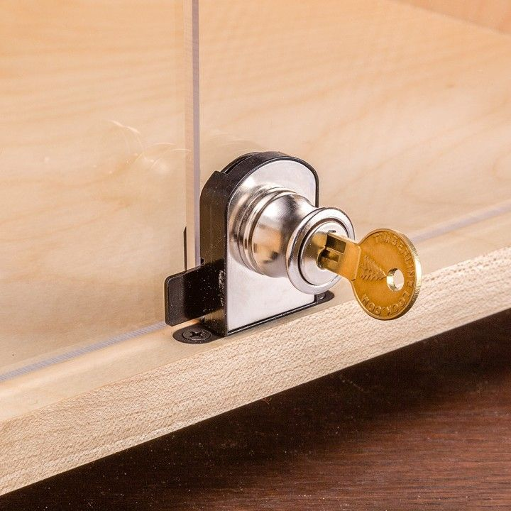 Glass Door Locks Glass Door Lock Door Handles Glass Door
