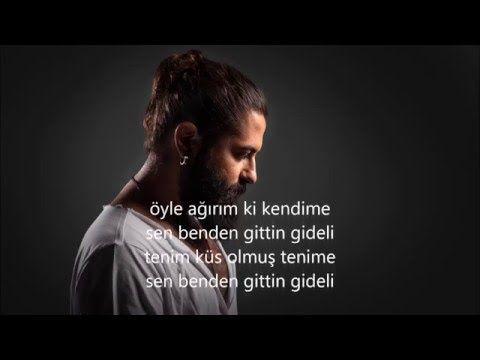 Youtube Sarkilar Ilham Verici Sozler Muzik