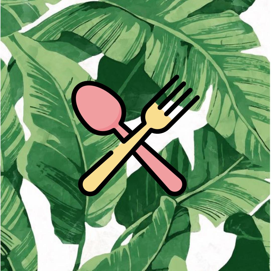 Pin de Gabriela Sanchez em Instagram logo