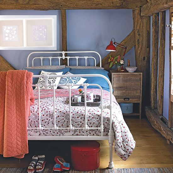 Small Bedroom Ideas Small Bedroom Design Ideas How To Decorate Custom Bedroom Ideas For Small Bedrooms Style Painting