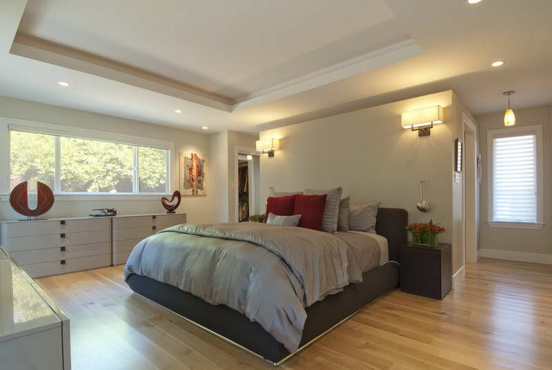 Another Por Reason Why A Home Addition Floor Plan May Be Used Is To Add Master Bedroom And Bathroom Suite