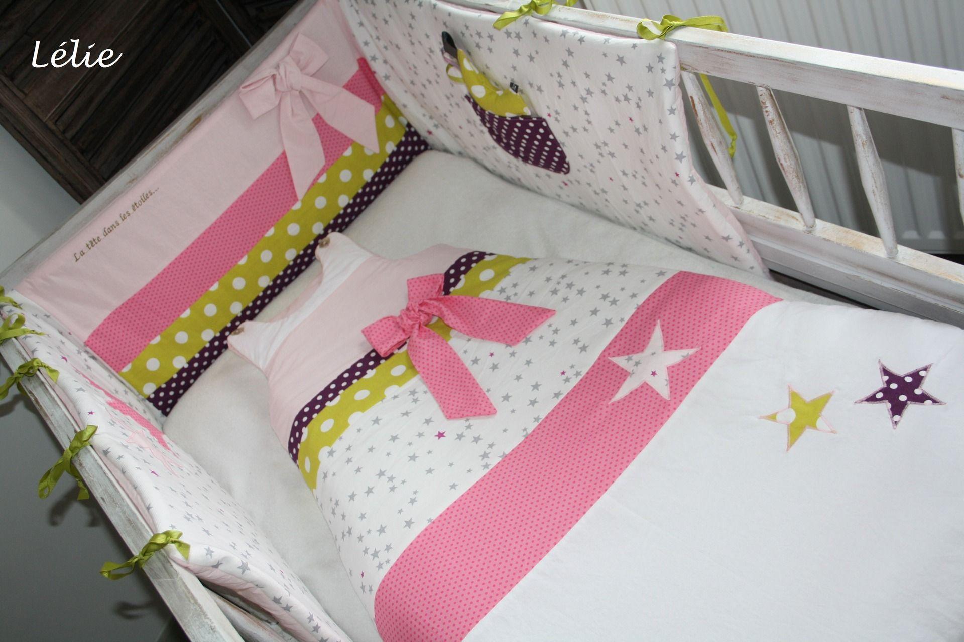 faire soi meme un tour de lit bébé Faire Un Tour De Lit Bébé Soi Même – Maillot de foot 2013 faire soi meme un tour de lit bébé