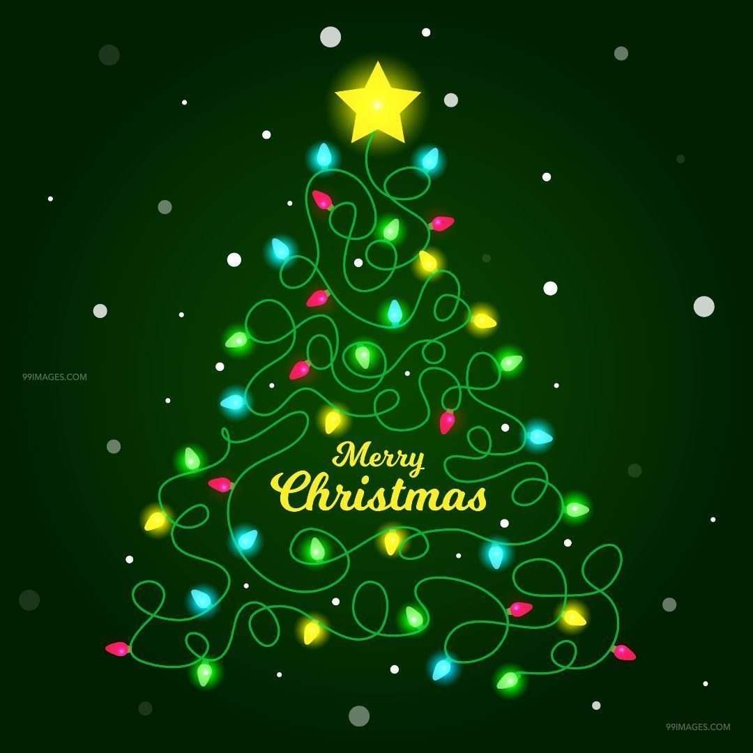 Christmas 25 December 2019 Images Quotes Wishes Messages Wallpapers Hd Funny Fr Christmas Wishes Messages Christmas Tree Images Happy Christmas Wishes