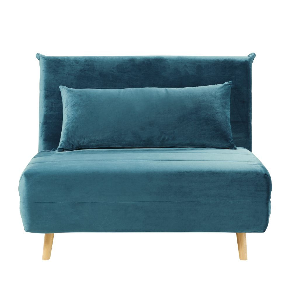 Sofa Beds Day Bed Frame Single Sofa Daybed
