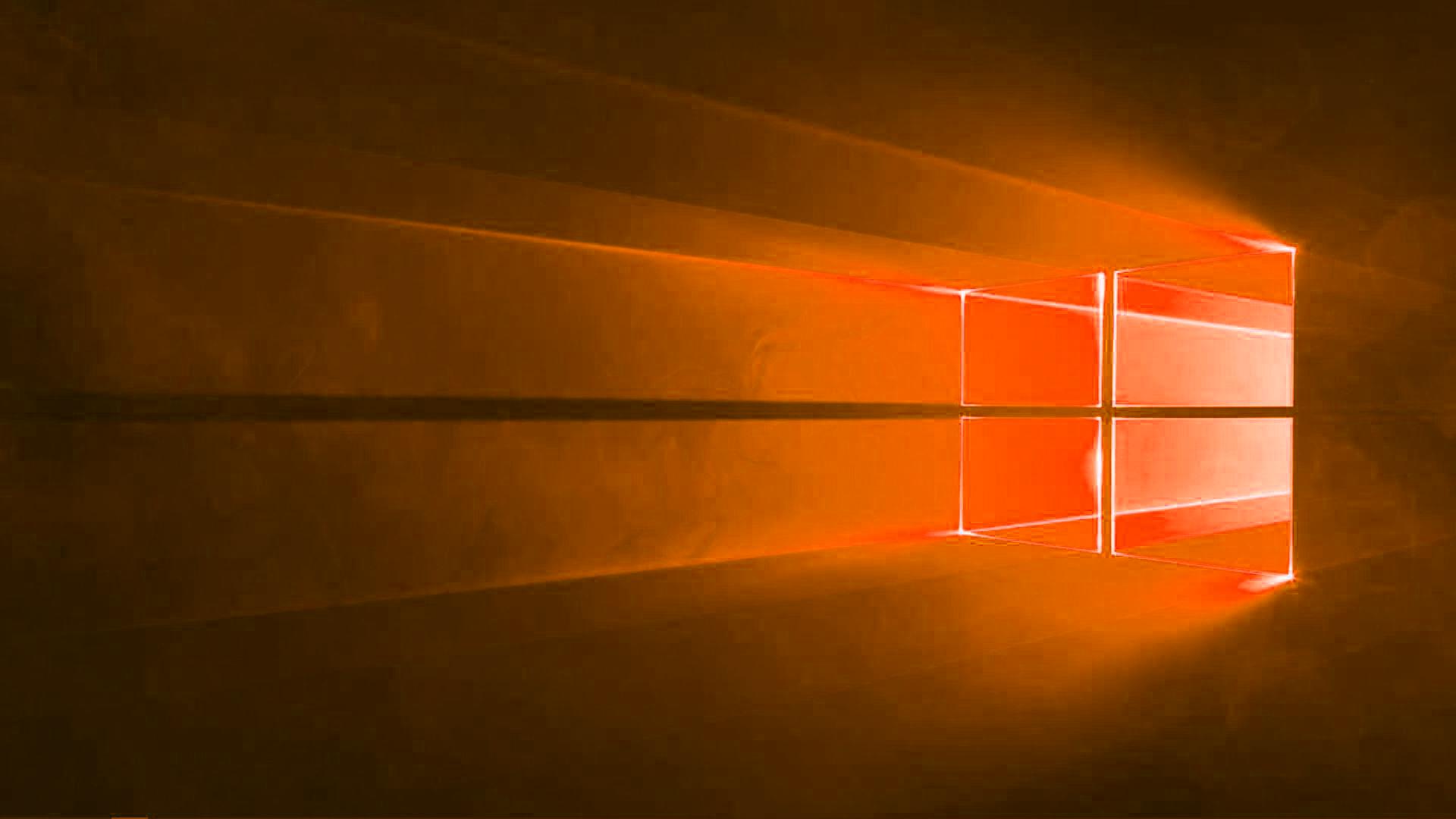 Windows 10 Red Wallpaper 1920x1080 Wallpaper Windows 10 Red Wallpaper Windows Wallpaper