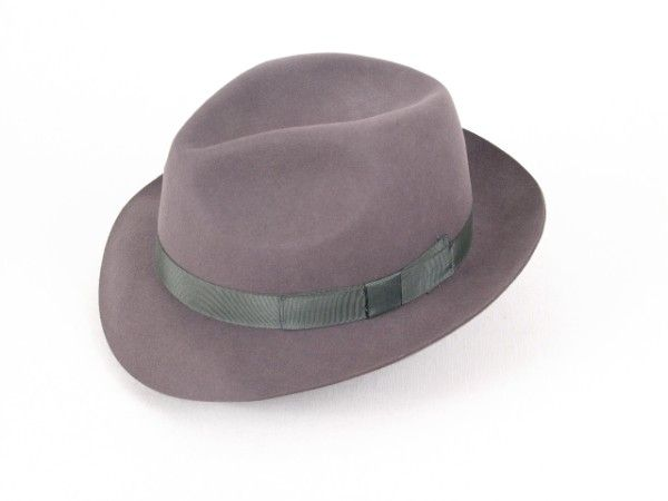 bae1781c882 Christys Chepstow Trilby Hat Trilby Hat