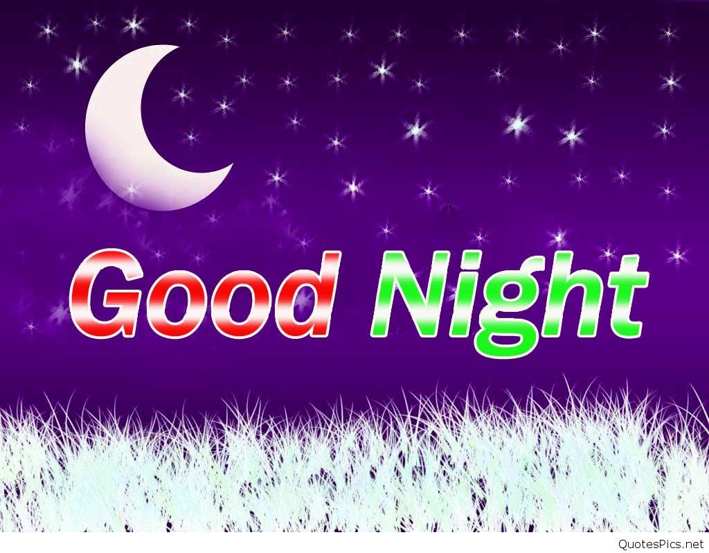 Beautiful Good Night Wallpapers, Good Night Wallpapers in HQ 1024×798 Good Night Wallpaper (32 Wallpapers)   Adorable Wallpapers