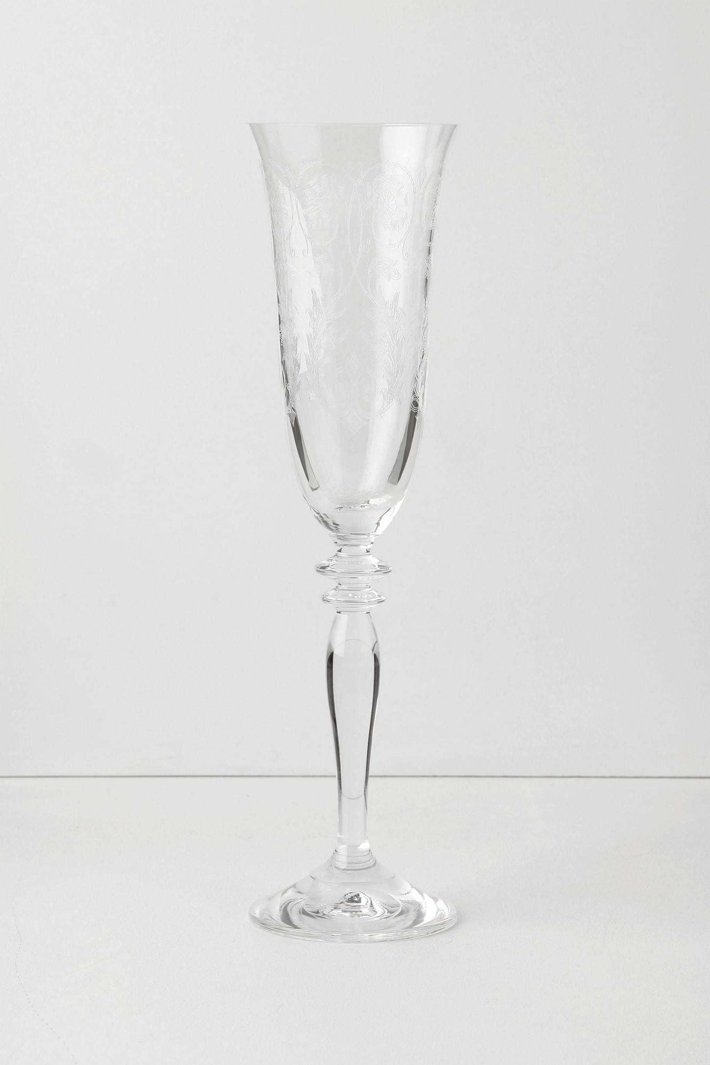 Horta Champagne Gl Tall