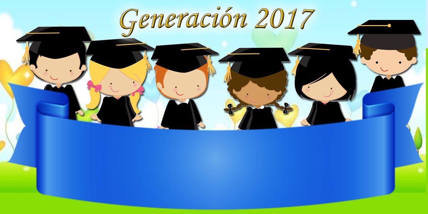 Pin De Dulce Belen En Tarjetas De Fin De Año Graduación