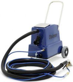 Xtreme Power Xpc 5700u Diy Carpet Cleaner Carpet Cleaning Hacks