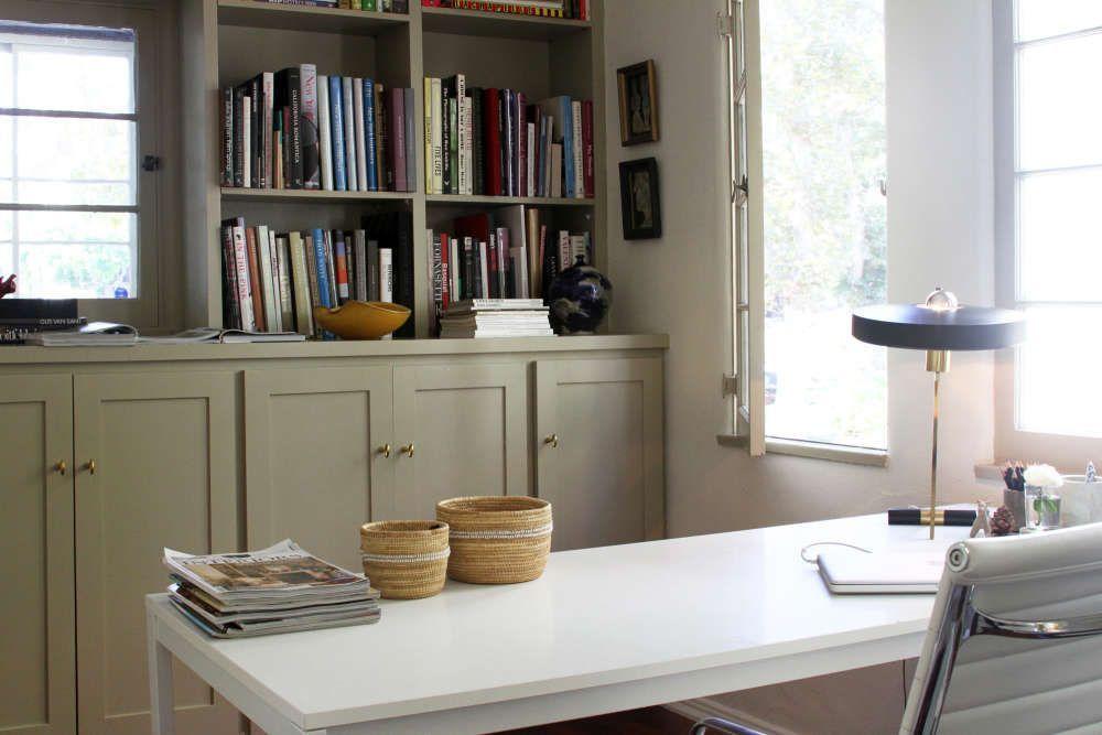 9 Miraculous Unique Ideas Natural Home Decor Rustic Powder Rooms