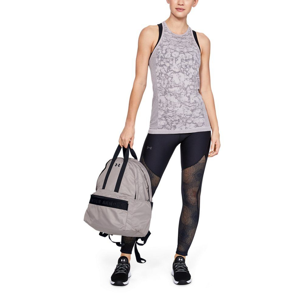Under Armour Womens Favorite Backpack