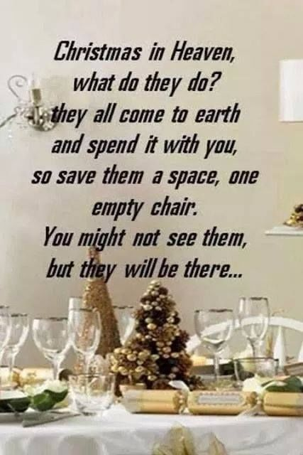 Christmas in Heaven quotes quote heaven in memory christmas christmas quotes christmas quotes about losing loved ones christmas in heaven quotes christmas in memory quotes